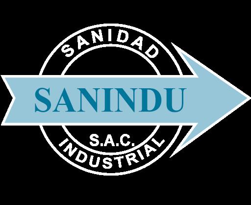 SANINDU